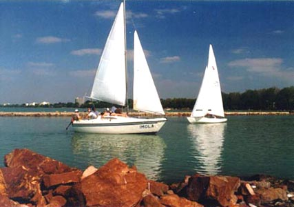 The beauty and the thousand appearances of Lake Balaton captivate the curious tourists. It is the largest lake of Central Europe, its length is 77 kilometers. The region holds countless unique recreational facilities, secrets and experiences for the guests. Its eastern peak is 100 kms far away from Budapest.