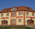 Ágoston Hotel