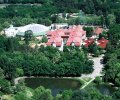 Hotel Aquaticum Debrecen