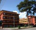 Hotel Az�r Si�fok