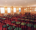 Fortuna Hotel und Restaurant