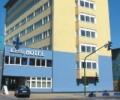 Hotel Károly