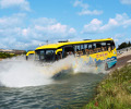 Riverride - The Water Bus